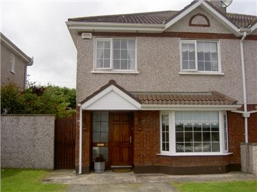 Photo of 9 Springbrook, Donnybrook, Douglas, Cork