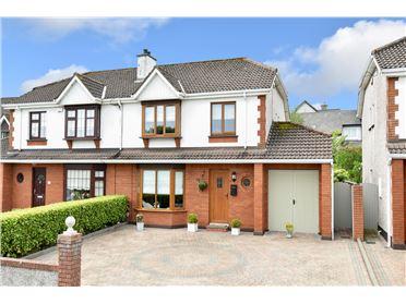 Photo of 104 Monalee Manor, Ballymoneen Road, Knocknacarra, Galway