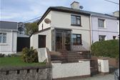 24, Connolly Place, Waterford City, Waterford