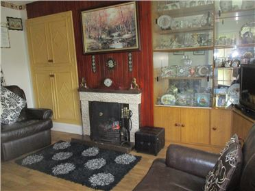 Property image of 24, Connolly Place, Waterford City, Waterford