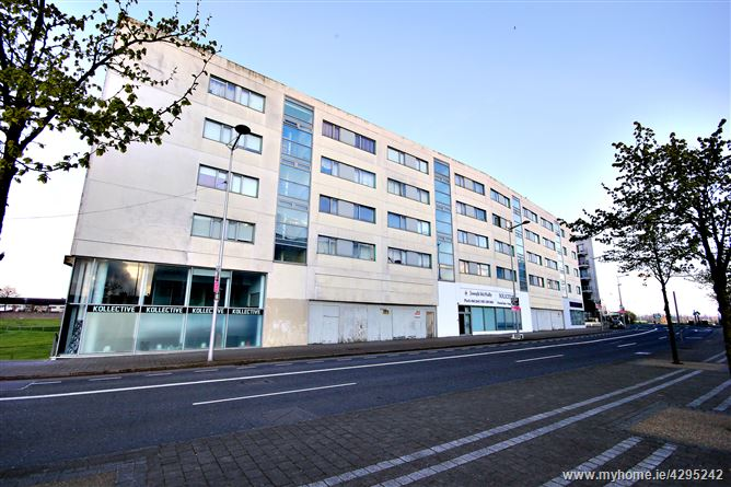 Apartment 46 The Maieston, Santry Cross, Ballymun, Dublin 11, Co. Dublin