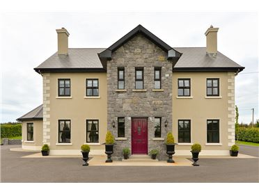 Photo of Ballybaun, Ahascragh, Ballinasloe, Galway