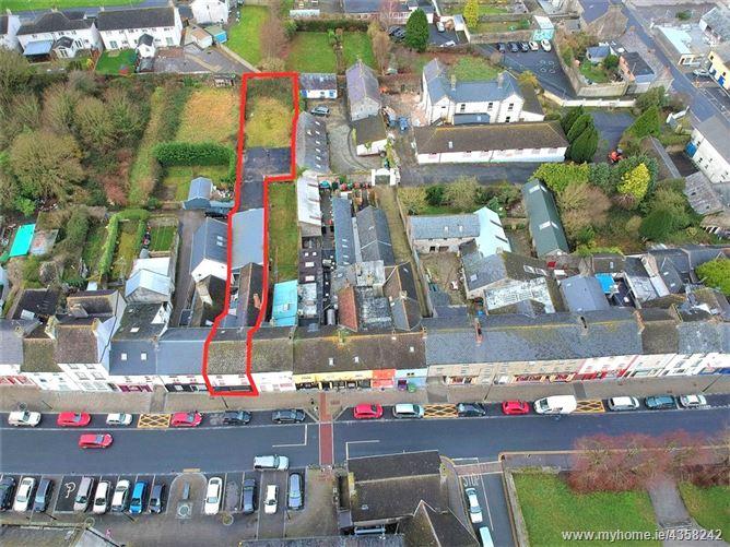 Main image for Green Street, Callan, Co Kilkenny, R95 V91X