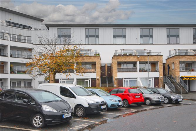36 Waterville Terrace, Blanchardstown, Dublin 15