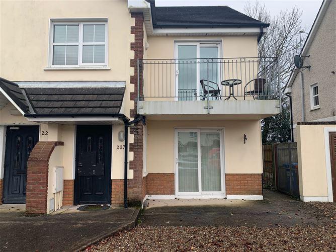 Main image for 227 Fernwood, Glyntown, Glanmire, Cork
