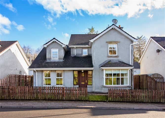Main image for 6 Millbank Glen, Dromahair, Leitrim