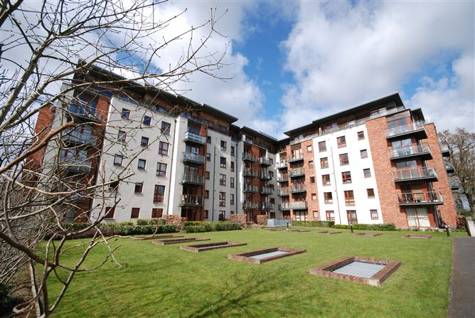 Main image for Block 4 Parklands, Northwood, Santry, Dublin 9