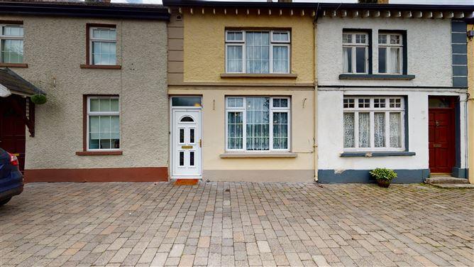 Main image for Knockroe, Redhills, Cavan, H14DT98