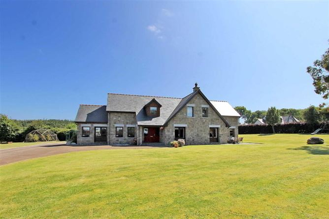 Main image for Bellview, Coolbawn, Nenagh, Co. Tipperary