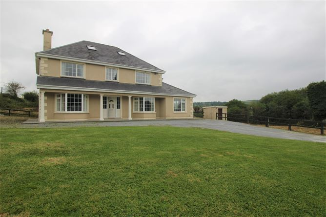 Main image for Knockataggle Beg, Kilcummin, Killarney, Kerry