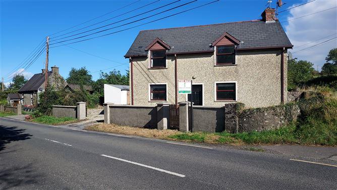 Main image for Fern Hill Cottage , Thomastown, Kilkenny