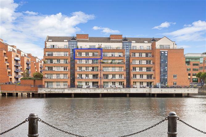 Main image for 259 The Asgard, Custom House Harbour, IFSC, Dublin 1