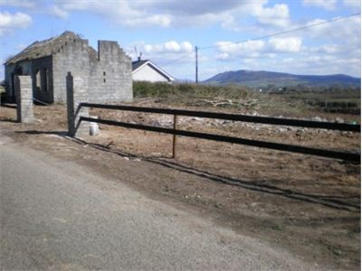 Gibbonstown, Kilmallock, Co. Limerick