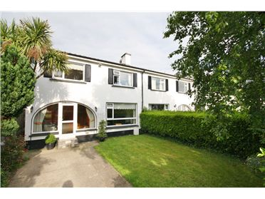 Main image of 141 Rathdown Park, Greystones, Co. Wicklow