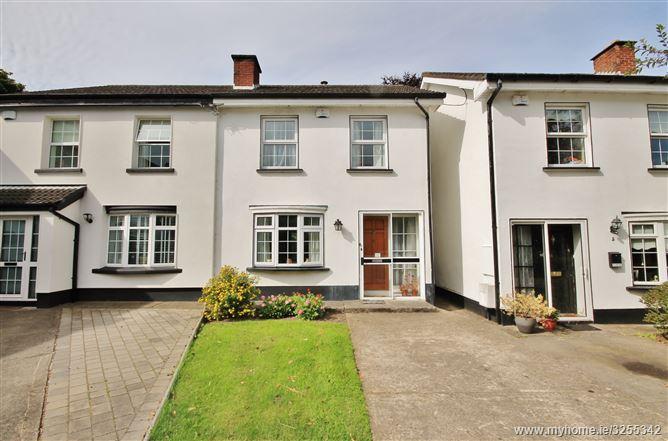6 Rosslyn, Killarney Road, Bray, Wicklow