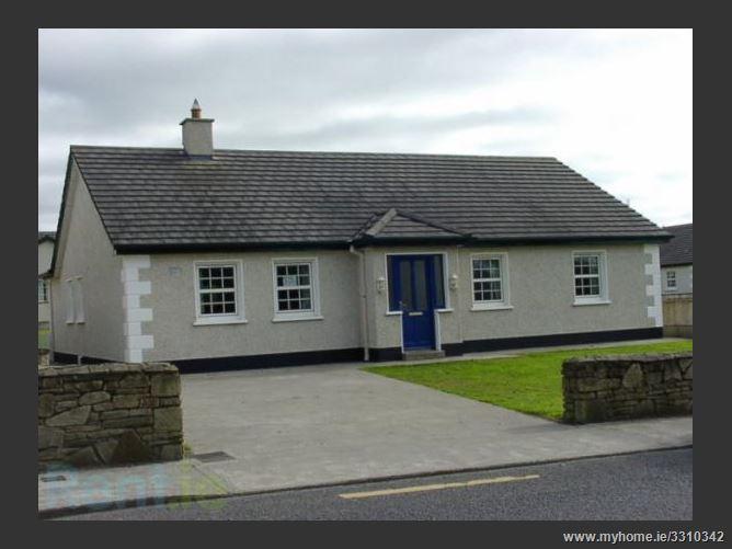 Main image for The Strand Inishcrone,Enniscrone, Sligo