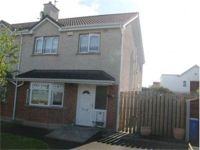 12 Rhebogue Hill, Rhebogue, Co. Limerick
