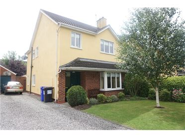 Photo of 12 Earlscourt, Athy, Kildare