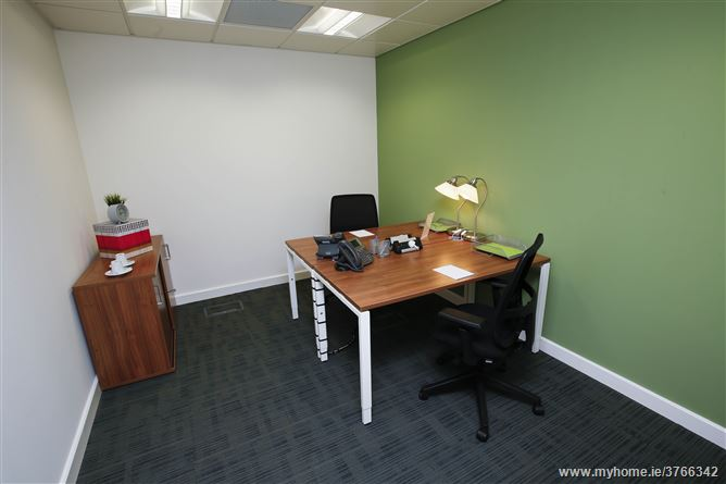 Photo of 31-36 Ormond Quay Upper, Dublin 7, Dublin