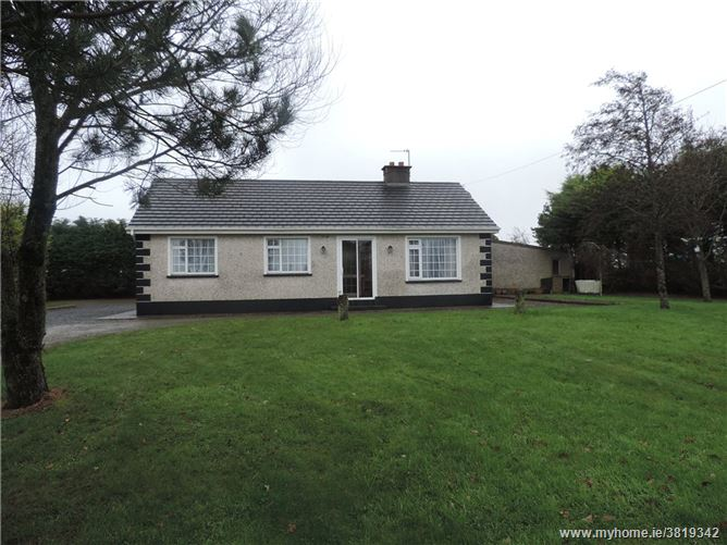 Monachee, Ramsgrange, New Ross, Co. Wexford