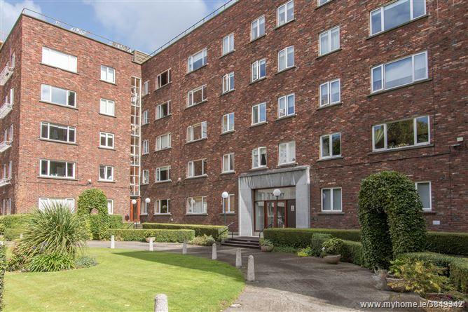 Photo of 1 Court Apartments, Wilton Place, Dublin 2, Dublin