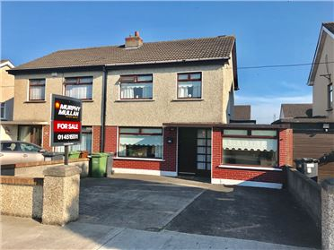 Photo of 222 The Rise, Belgard Heights, Tallaght, Dublin 24