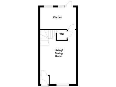 24 Tournville Lodge, Church Lane, Rathfarnham, Dublin 14