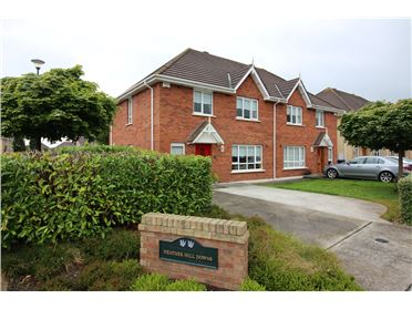 Photo of 140 Heather Hill Downs, Graiguecullen, Carlow Town, Carlow