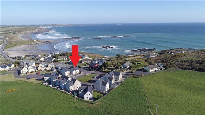 Main image for 11 Ceol Na Mara, Owenahincha, Rosscarbery,   West Cork