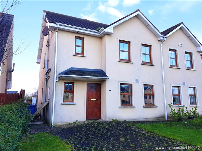 22 Pairc Na Gcrainn, Glanworth, Co. Cork