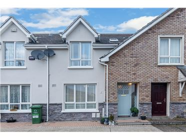Photo of 2 Forgehill Drive, Stamullen, Meath