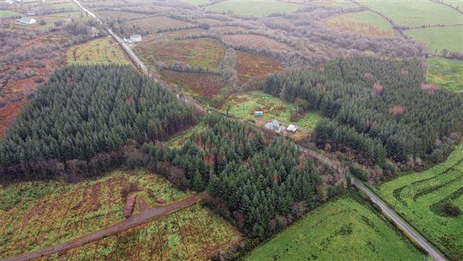 Main image for Stramackilroy, Knockatallon, Scotstown, Monaghan