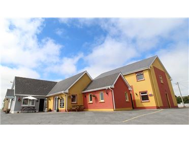 Photo of Culleen Lodge, Kilmaley, Co. Clare V95NV0T