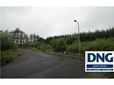 Photo of Church Road, Ballydesmond, Cork