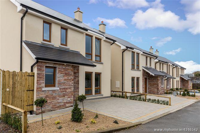 Main image for Seamus Ennis Terrace, Naul, Dublin