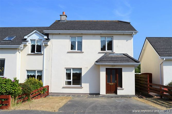 Main image for 11 The Willows, Wellingtonbridge, Wexford