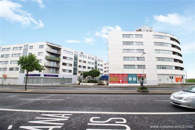 Main image for Apartments 2 and 3, The Hampton, Santry Cross, Ballymun, Dublin 11