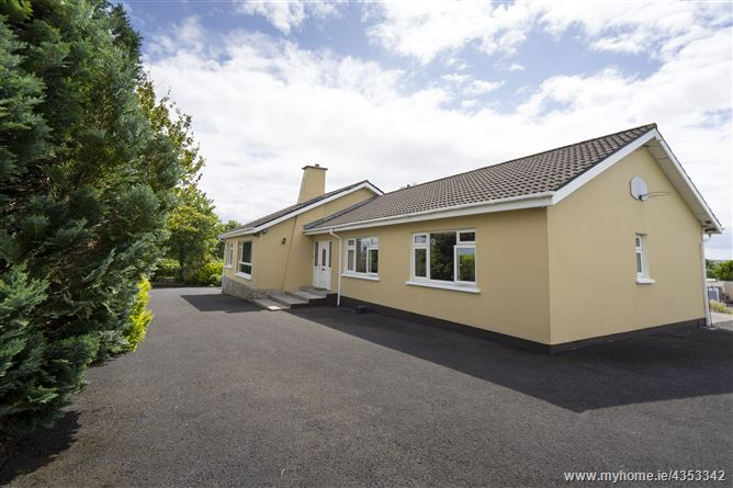 Main image for Ploughlands,Carrigeen, Croom, Limerick