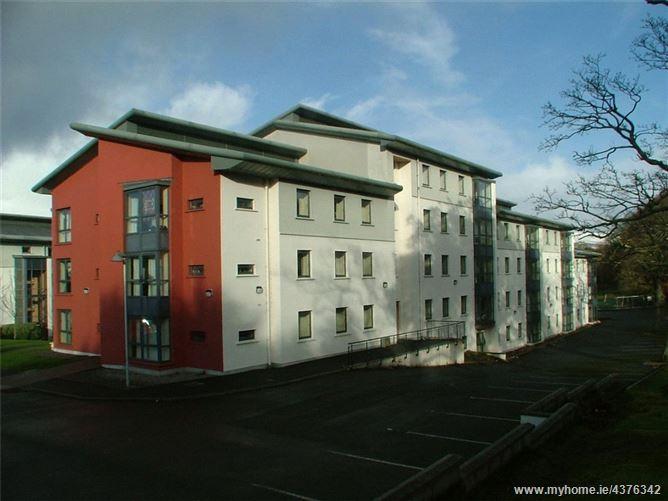 Main image for 25 The Grove, Clarion Village, Ballinode, Sligo