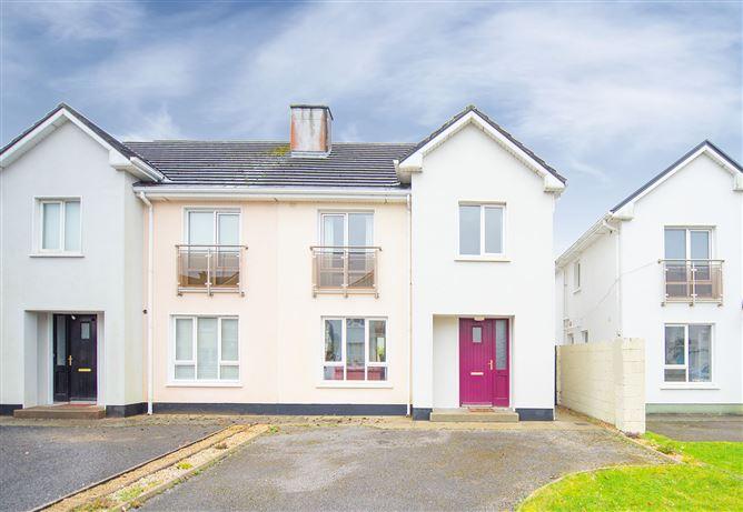 Main image for 87 Costa Na Mara, Oranmore, Galway