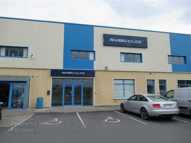 Main image for River House, Dromore, Letterkenny, Donegal