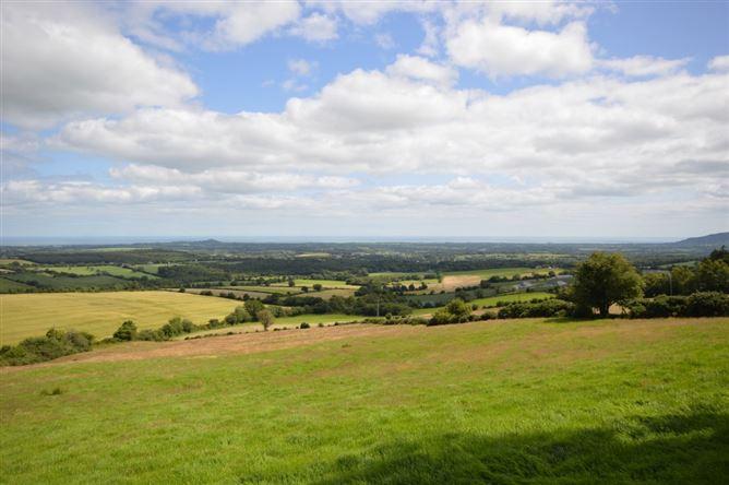 Main image for Glenogue, Ballyfad, Gorey, Wexford