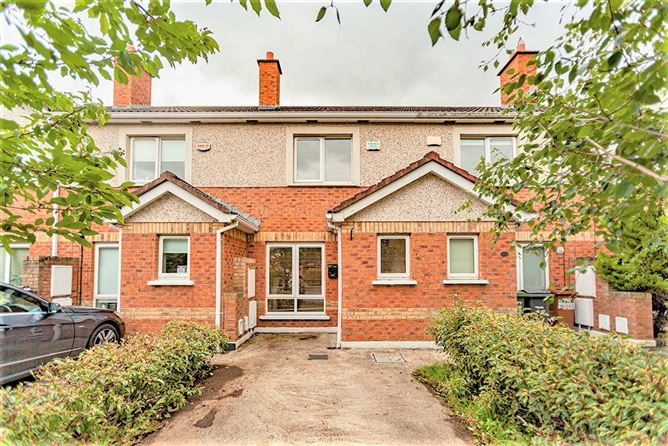 Main image for 31 Rosedale Crescent, Clonee, Dublin 15