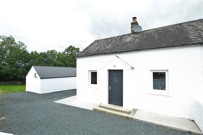 Main image for Broomhill, Mitchelstown, Cork