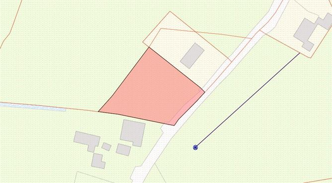 Main image for Site - Newtown, Caltra, Galway