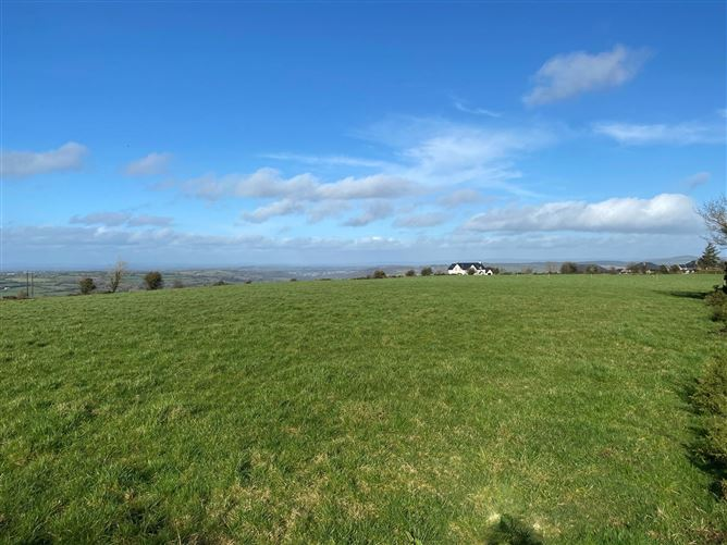 Main image for c. 12.75 Acres, Ballycocksoost, Inistioge, Kilkenny