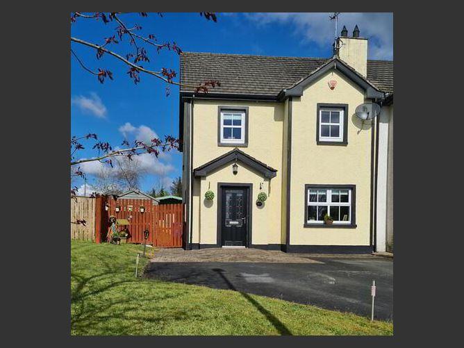 Main image for 47 Annalee Manor, Ballyhaise, Co. Cavan