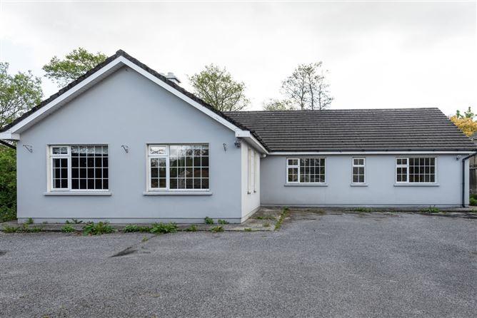 Main image for Killarney Road, Gortamullen, Kenmare, Co. Kerry