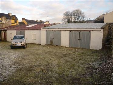 Main image of Stradone St,  Ballyjamesduff,  Co Cavan