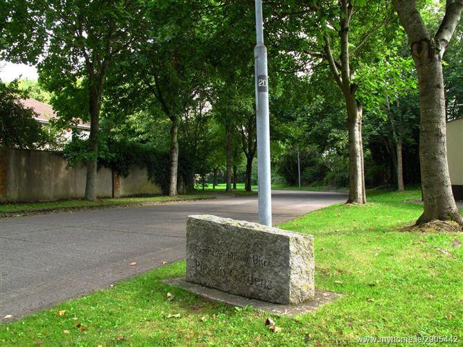16 Phoenix Gardens Castleknock Dublin 15
